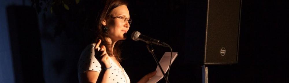 Poetry Slam – Wortakrobatik oder klassische Lyrik?